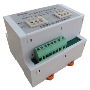 导轨零序电流继电器-有源,无源电流继电器