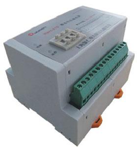 五,内部接线图   可咨询聚仁继电器商务部: 021-67108281 产品优势